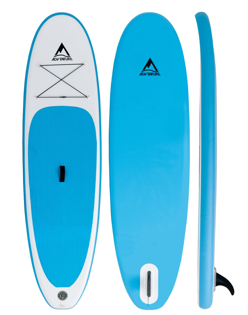 Adventure Paddleboards Adventure - 10'2