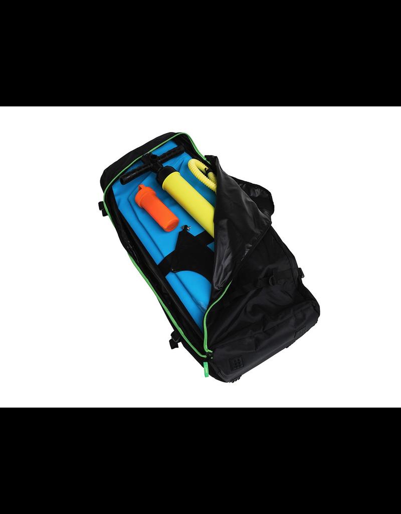 Adventure Paddleboards Adventure - 10'2