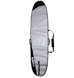 Surfica Surfica - 9'2 Surfica Longboard Boardbag