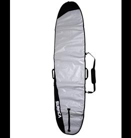 Surfica Surfica - 7'2 Surfica Longboard Boardbag