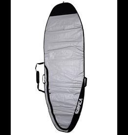Surfica Surfica - 6'8 Hybrid Boardbag