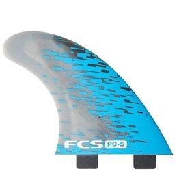 FCS FCS 3Fin - PC-5 (65-80kg)