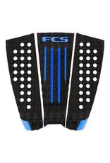FCS FCS - Julian Wilson Traction - Black/Blue