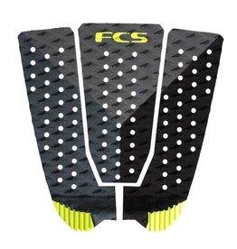 FCS FCS - Kolohe Night pad