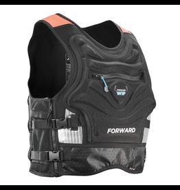 ForwardWIP ForwardWIP - Impact - M - 50N