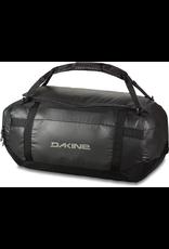 Dakine Dakine Ranger Duffle Black 90L 1,3kg - 74x43x33cm