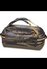 Dakine Dakine - Ranger Duffle 60L - Field Camo 1kg - 61x33x30cm