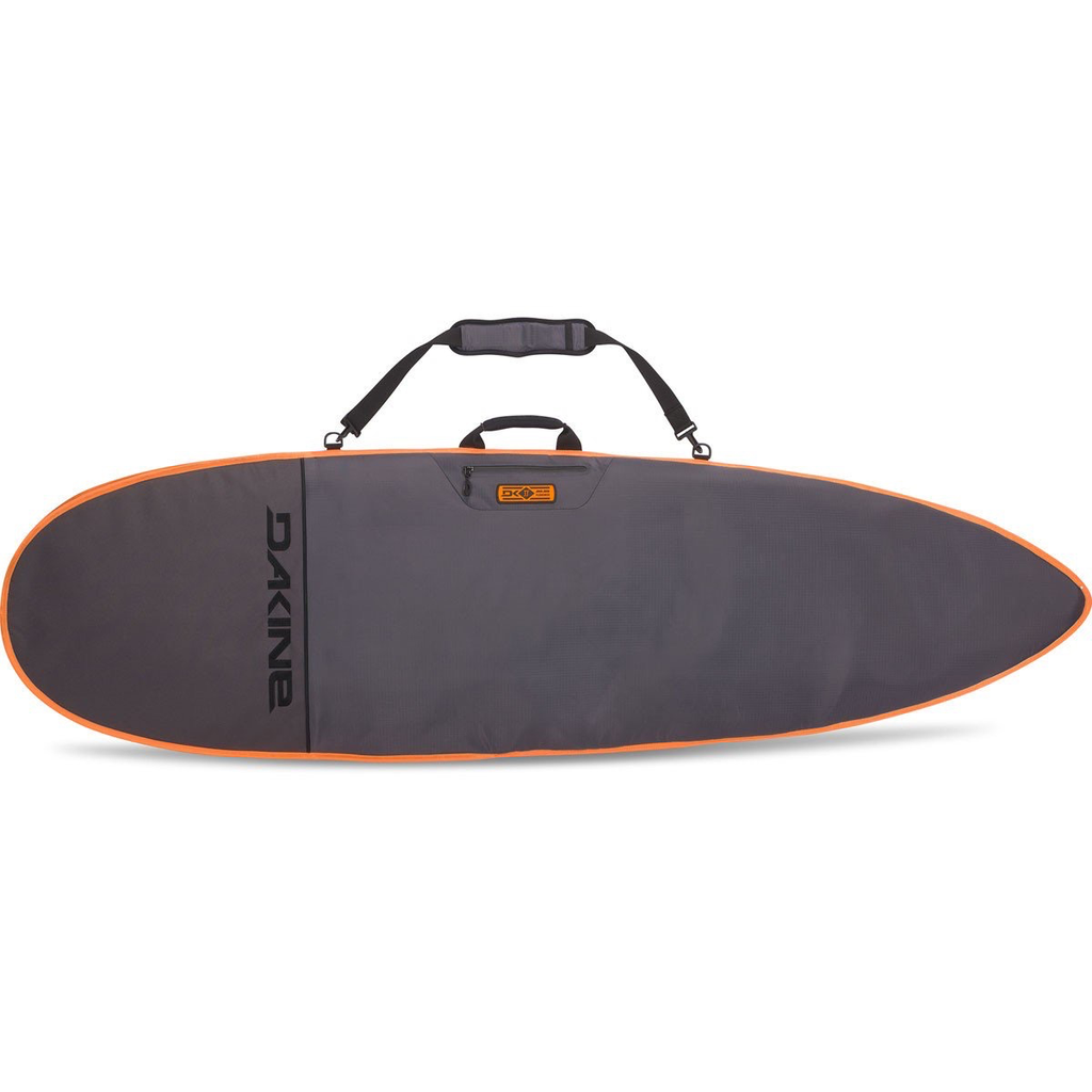 Dakine Dakine - 6'3 John John Florence Daylight Surf Carbon