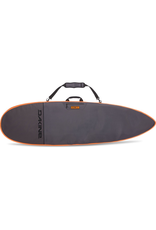 Dakine Dakine - 6'0 John John Florence Daylight Surf Carbon