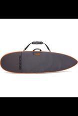 Dakine Dakine - 5'8 John John Florence Daylight Surf Carbon