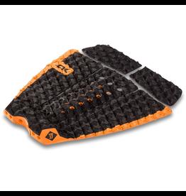 Dakine Dakine - John John Florence Pro Pad Black/Orange