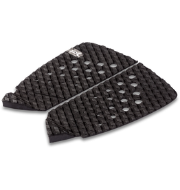 Dakine Dakine - Retro Fish Pad Black