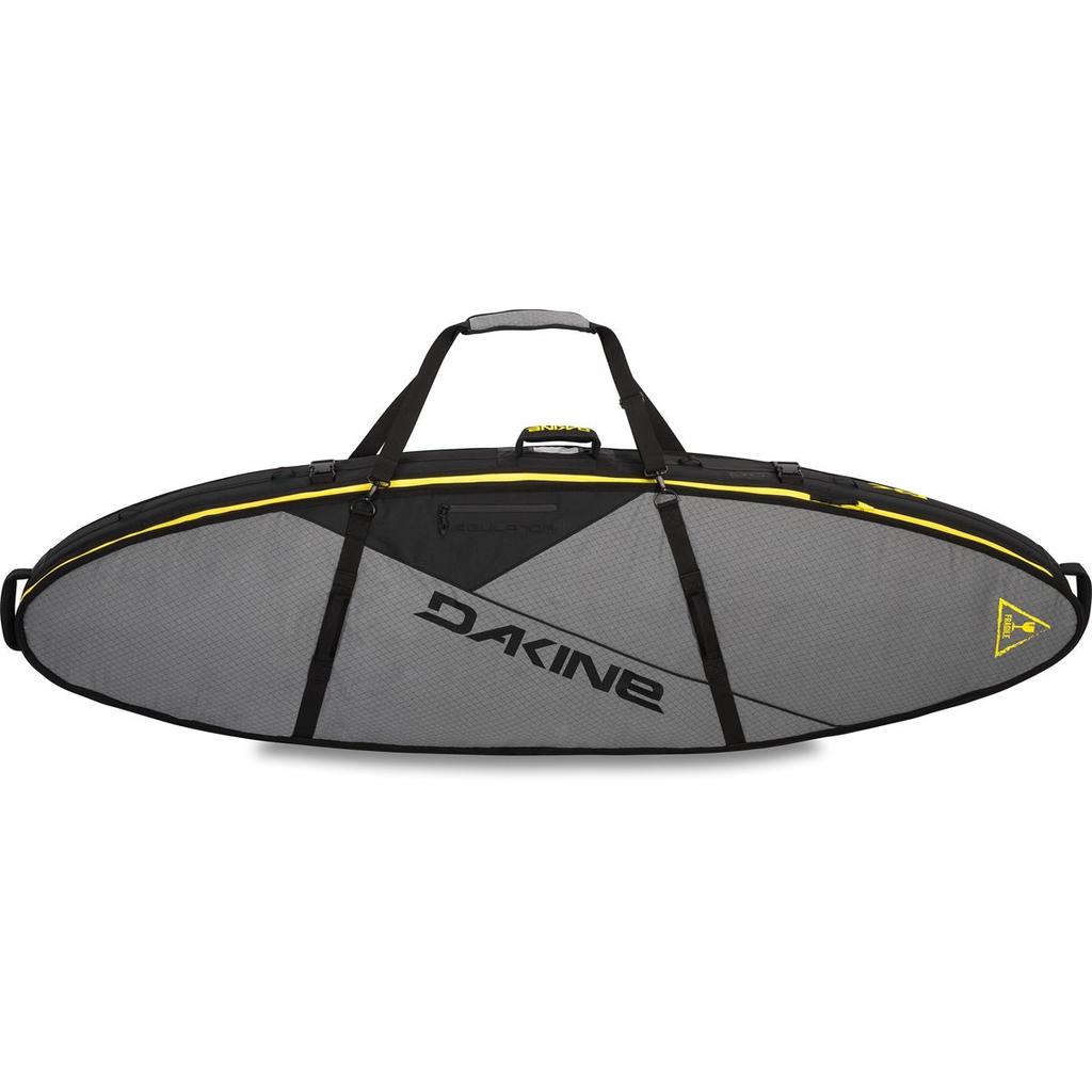 Dakine Dakine 6'0 Tour Regulator 183x57x21cm