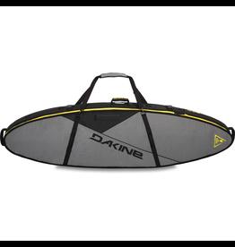 Dakine Dakine 6'6 Tour Regulator 198x58,5x21cm