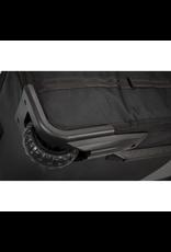 Dakine Dakine - 6'6 World Traveler Quad Wheelie surfbag
