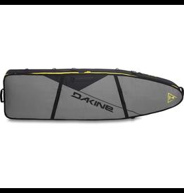 Dakine Dakine - 7'6 World Traveler Quad Wheelie surfbag