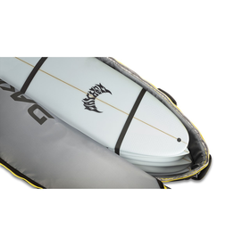 Dakine Dakine 7'0 Tour Regulator 213x60,5x46cm