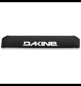 Dakine Dakine - Aero Rack Pads - Black 46cm (flate brede bjelker)