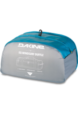Dakine Dakine - 240x50x20+20cm EQ Windsurf riggbag