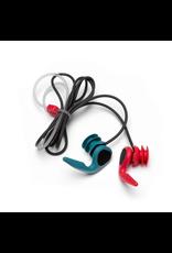 ION Surf Ears 3.0 - Øreplugger