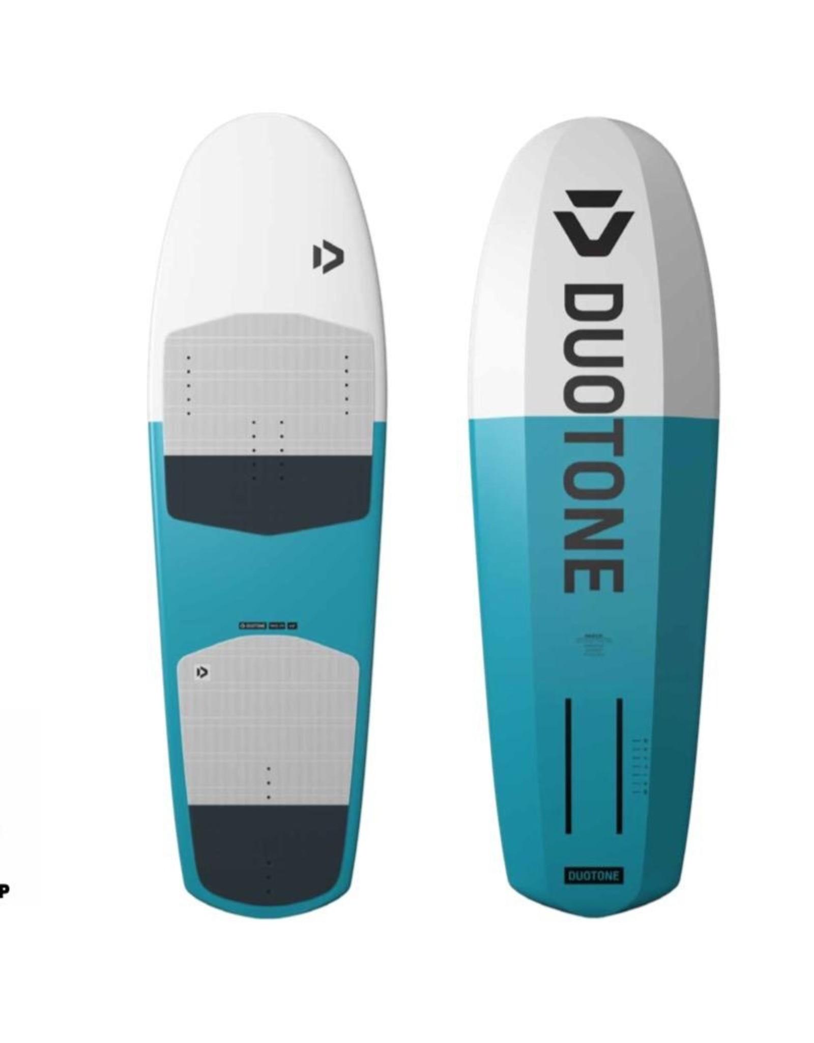 Duotone Duotone - 4'9 Indy Foilboard Racing