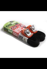 Kanulock Kanulock - 3,3m Lockable Tie-Down Set