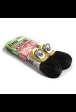 Kanulock Kanulock - 4,0m Lockable Tie-Down Set