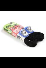 Kanulock Kanulock - 5,4m Lockable Tie-Down Set
