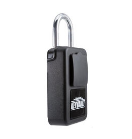 Kanulock Kanulock - Kayvault - Safe Key Storage