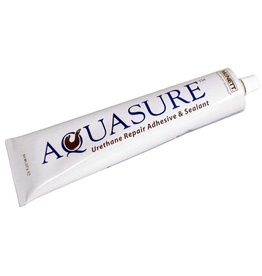Mcnett Aquasure Neoprenlim Tube 28g