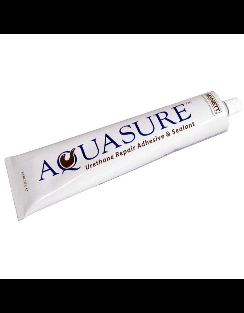 "Mcnett Aquasure ""Neoprenlim Tube 28g"""