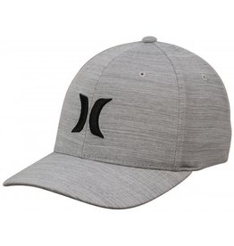 Hurley Hurley - Dri-Fit cutback hat − S/M