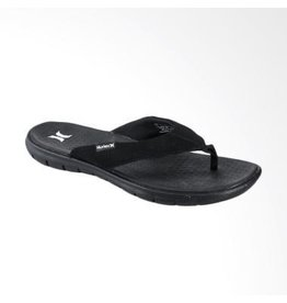 Hurley Hurley - Flex 2.0 Sandal − 39-25cm-7