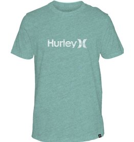 Hurley Hurley - One & Only Push Through − XL