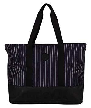 Hurley Hurley - Rise women's Beach tote  − OS