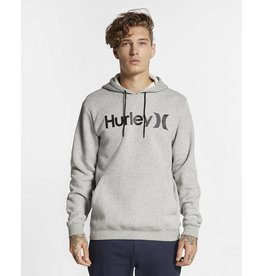 Hurley Hurley - Surf check one and only − XL