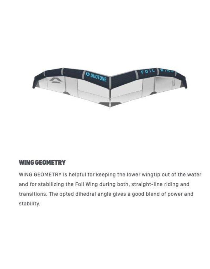 Duotone Duotone Foil Wing 2m2