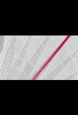 Duotone Duotone - Super Hero M.PLUS Membrane