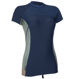 ION ION - Neo Top Women 2/1 SS blue