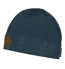 ION ION - Neo Grace Beanie 38/M emerald