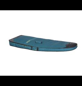 ION Ion - 187x72cm Gearbag TEC 6'0 (max. boardsize 186 x 72 cm)
