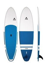 Adventure Paddleboards Adventure - 10'6 Allrounder MX − 182L - SUP