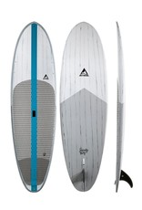 Adventure Paddleboards Adventure - 9'4 70/30 CX − 158L - SUP
