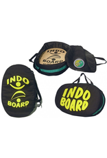 Indoboard Indoboard Indo Bag