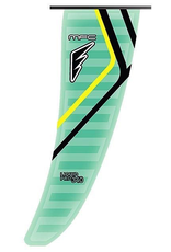 MFC MFC Tuttlebox Liquid Pro Finne 48cm