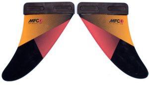 MFC MFC - SB 9.5  QUADS VF Victor Fernandez