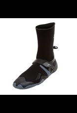 ION Xcel - 7mm - Infinity Drylock - US13/46 - Round Toe