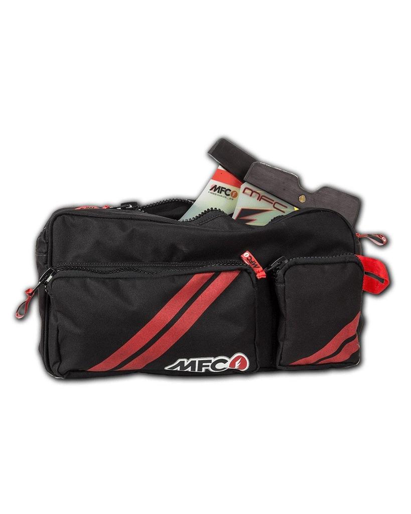 FCS MFC - Fin bag case Small