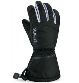 Dakine Dakine - Tracker Jr Glove - K/L - Quilt
