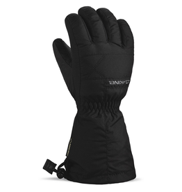 Dakine Dakine - Avenger Jr. Glove - K/S - Black